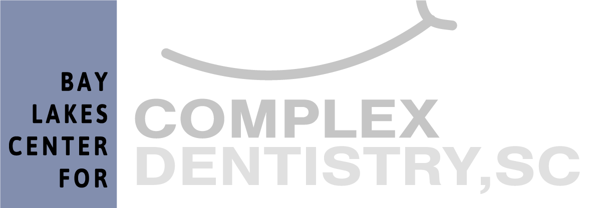 Bay Lakes Complex Dentistry