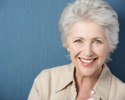 Benefits of Getting a Partial Denture