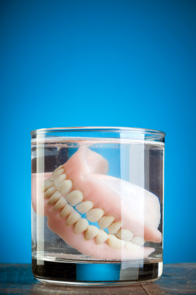 Ways of Preventing Denture Sores for New Wearers